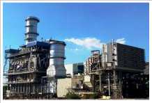 pioneer gas power limited  PGPL -Pioneer Gas Power Limited